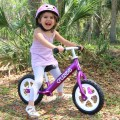 Cruzee-Balance-Bike-Purple-with-White-Wheels-Lifestyle.jpg