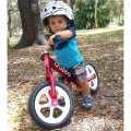Cruzee-Balance-Bike-Red-with-White-Wheels-Lifestyle.jpg