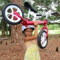 Cruzee-Balance-Bike-Red-with-White-Wheels-Lift.jpg