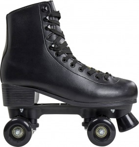 Wrotki ROCES Classic Roller Black