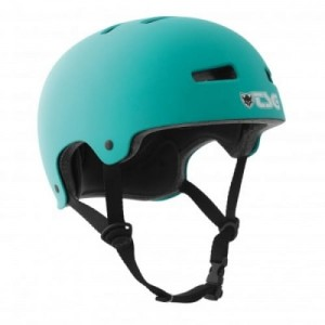 Kask TSG Evolution Solid Colors Flat Petrol L/XL