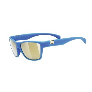 OKULARY sportstyle LGL 12 UV BLUE MAT 1