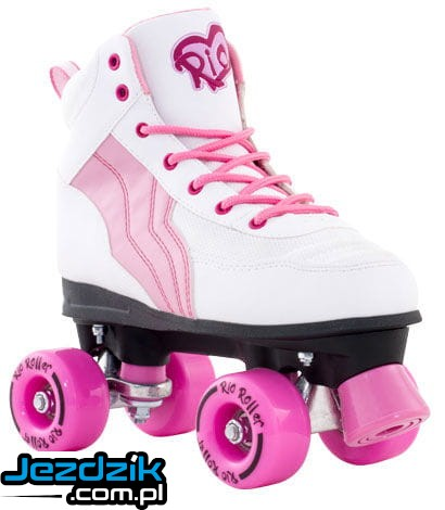 pol_pl_Rio-Roller-Pure-White-Pink-279_2.jpg